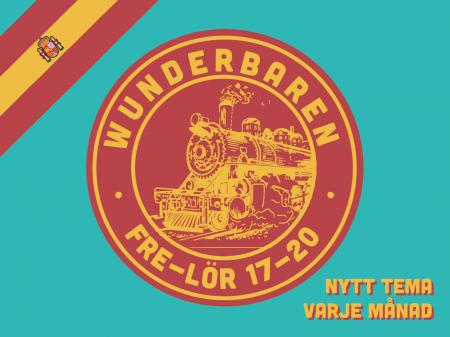 wunderbaren_sp (1)